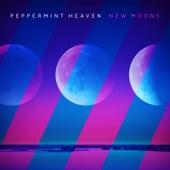 New Moons de Peppermint Heaven