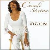 Victim de Candi Staton