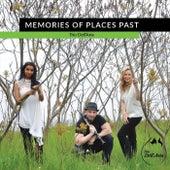 Memories of Places Past von Trio Dell'aria