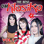 The Best OM KLASIKA Vol.1 by Various Artists
