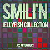 Jellyfish collection by Smili'n