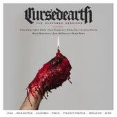 Fear de Cursed Earth
