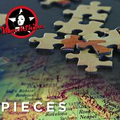 Pieces by Moonshine