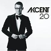 Akcent 20 by Various Artists