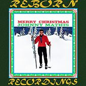 Merry Christmas (HD Remastered) de Johnny Mathis