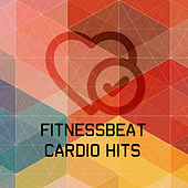 Cardio Hits by Fitnessbeat