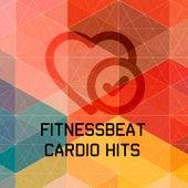 Cardio Hits de Fitnessbeat