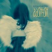 Aashish - Single de Bipul Chettri