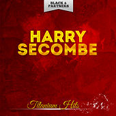 Titanium Hits von Harry Secombe