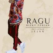 Ragu by Rizky Febian