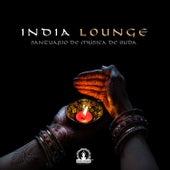 India Lounge - Santuário de Música de Buda de Meditação e Espiritualidade Musica Academia