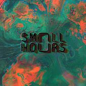 Forces / Red Line by The Small Hours