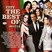 City The Best Of 2017 / 2018 von Various Artists