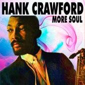More Soul de Hank Crawford