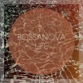 Bossanova Life von Various Artists