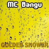 Golden Shower von MC Bangu