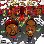 Catch the Wall de Young Lawless