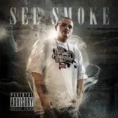 See Smoke by See-Smoke