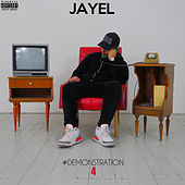 #Démonstration4 by Jay-El