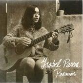 Poemas de Isabel Parra