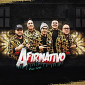 Por la 47 by Afirmativo