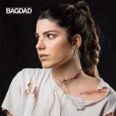 Bagdad by Cris Moné