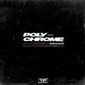 Poly Chrome by Talos