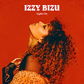 Lights On von Izzy Bizu