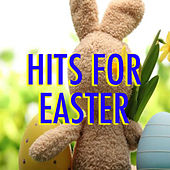 Hits For Easter de Various Artists