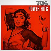 70s Power Hits von Various Artists