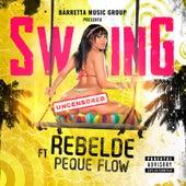 Swing de Rebelde