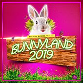 Bunnyland 2019 by Various Artists