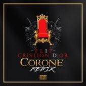 Corone (Remix) de Lil' Flip