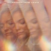 Hannah Jane Lewis by Hannah Jane Lewis