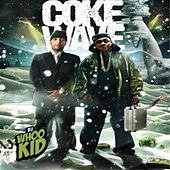 Coke Wave de DJ Whoo Kid
