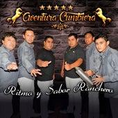 Ritmo y Sabor Ranchero de Aventura Cumbiera