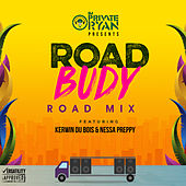 Road Budy (Road Mix) by DJ Private Ryan