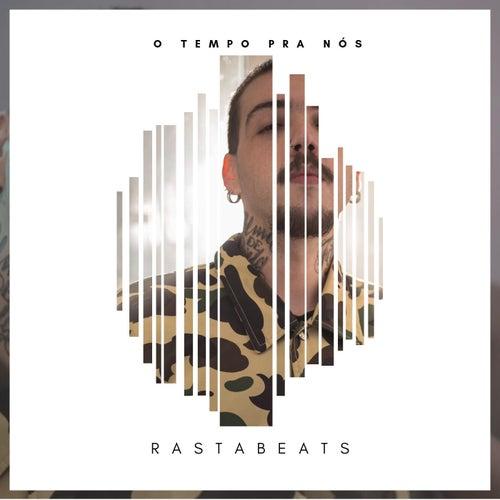O Tempo Pra Nós (RastaBeats) by 1Kilo