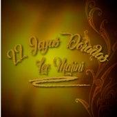 22 Joyas Doradas de Leo Marini