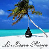 La Misma Playa (Baladas) von Various Artists