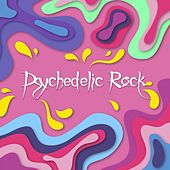 Psychedelic Rock by Jefferson Starship