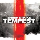 Tempest de Third Strike