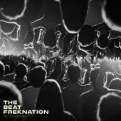 The Beatfrek Nation by Dj tomsten