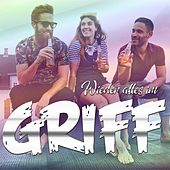 Wieder alles im Griff by Various Artists