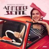 An meiner Seite by Vanessa Neigert