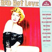 Red Hot Love by Various Artists