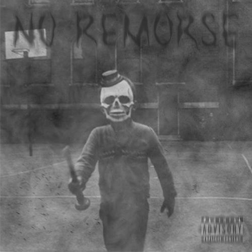 No Remorse by 5ive
