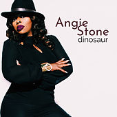 Dinosaur by Angie Stone