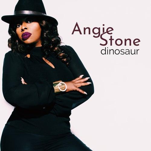 Dinosaur by Angie Stone