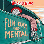 Fundaymental by Buck-O-Nine